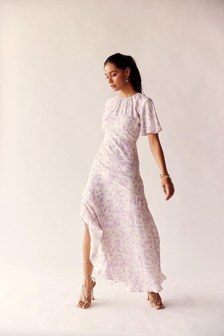 charlotte_dress_1-(1)