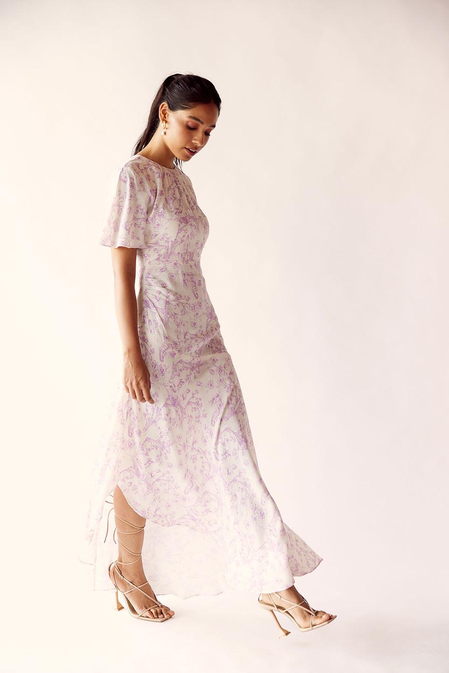 charlotte_dress_1-(2)