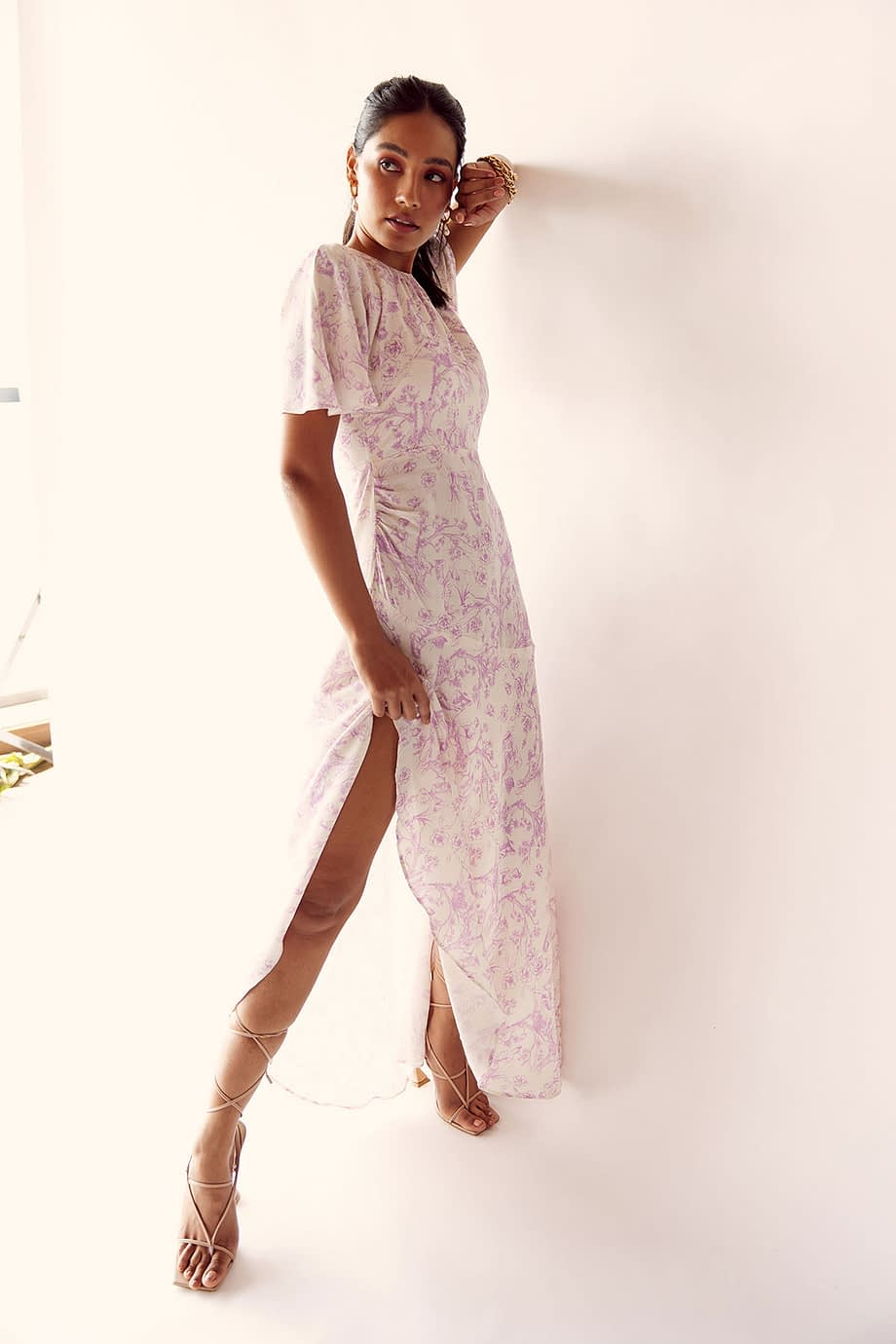 charlotte_dress_1-(4)