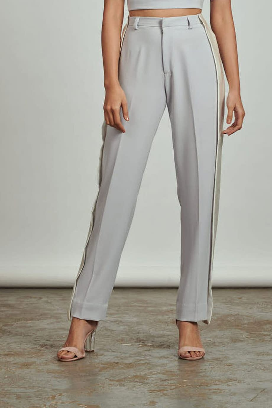 Grey-Trousers_A6.1