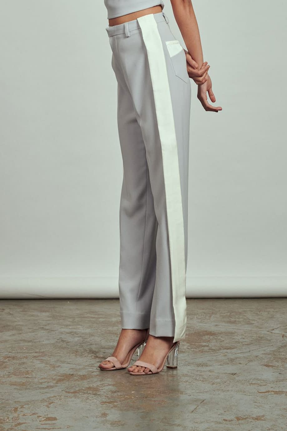 Grey-Trousers_A6